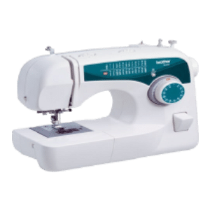 Our-No-#1-Sewing-Machine-Brother-XL2600I