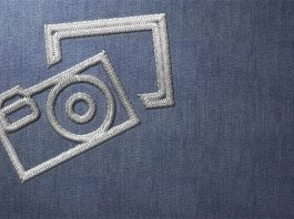 How to Choose the Best Embroidery Software: 7 Useful Tips!