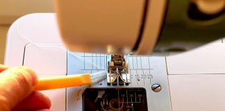 11 Tips for Proper Embroidery Machine Maintenance