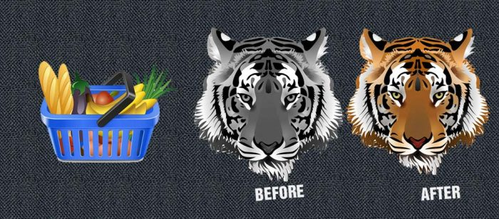 embroidery digitizing: the purpose is to make it better