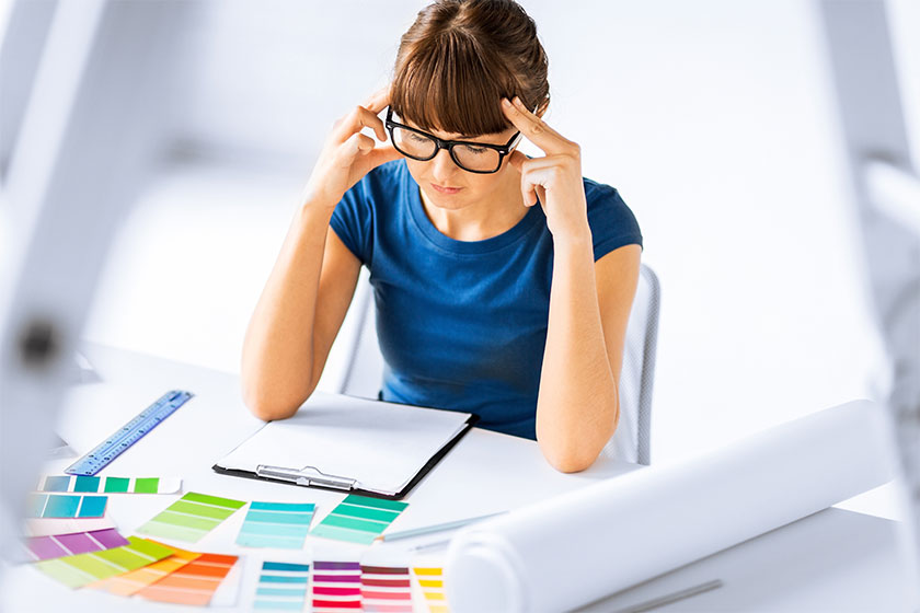 Starting Your Own Embroidery Business? Keep these few things in mind!!