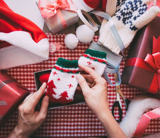 Best Gifts for Embroidery Fanatics in 2018