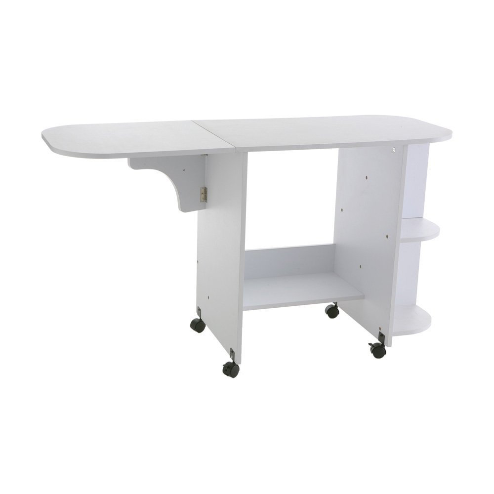 Best sewing table: An affordable table for those with a tight budget