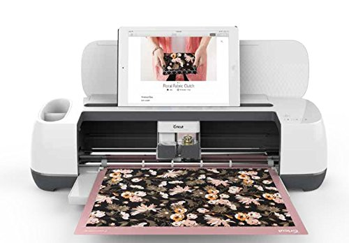 Best cutting machine for fabric: If you're a master of using fabric cutters, this will meet your needs