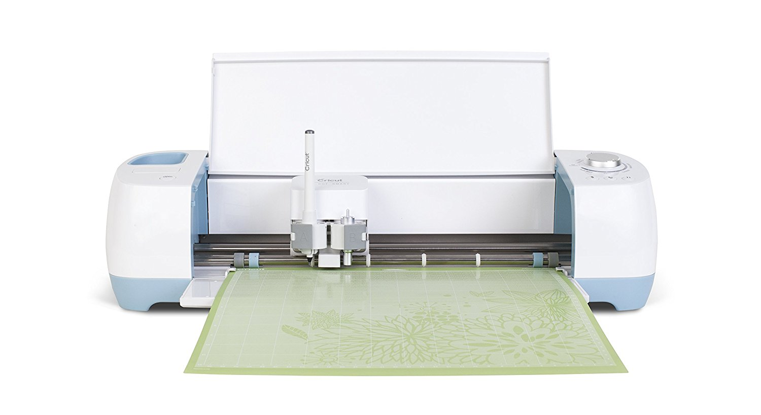 Best cutting machine for fabric: According to our findings, this is the best you'll ever get!