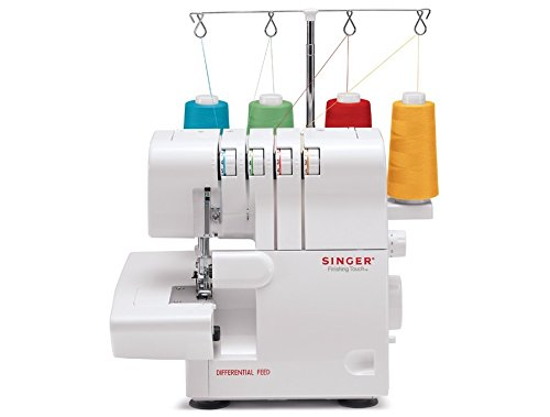 best serger machine: The best budget pick for you!