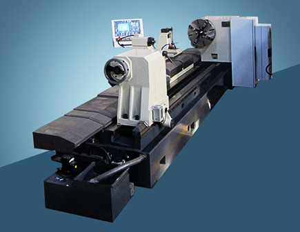 types of cutting machines used in garment industry: Rib Cutting Machine