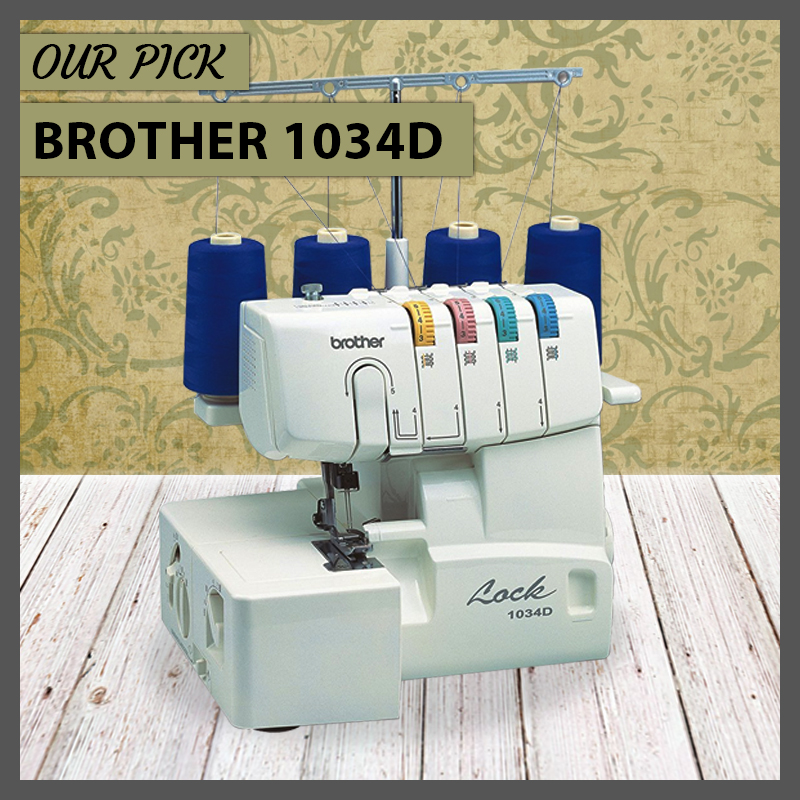 serger our pick image