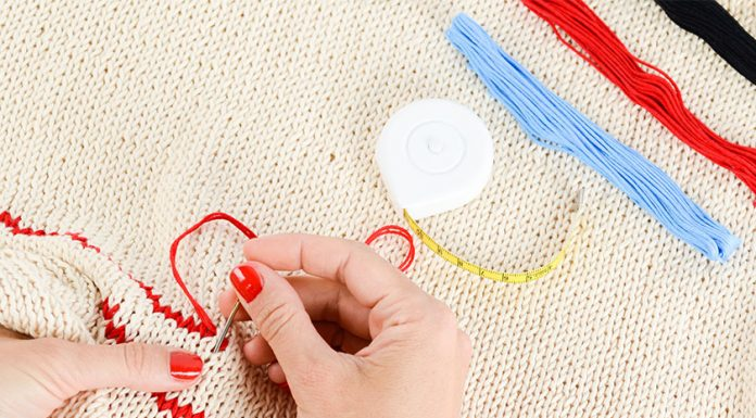 Hand Embroidery Designs - Everything You Ever Wanted to Know About