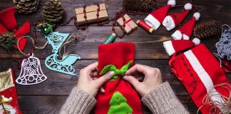 11 Great Gifts for a Sewing Hobbyist in 2018