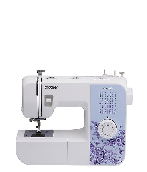 Top 40 Sewing Machines For Beginners Dec 40 Reviews Buyers Guide Impressive Good Sewing Machine For Cosplay