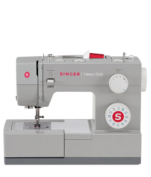Top 40 Sewing Machines For Beginners Dec 40 Reviews Buyers Guide Magnificent Good Sewing Machine For Cosplay