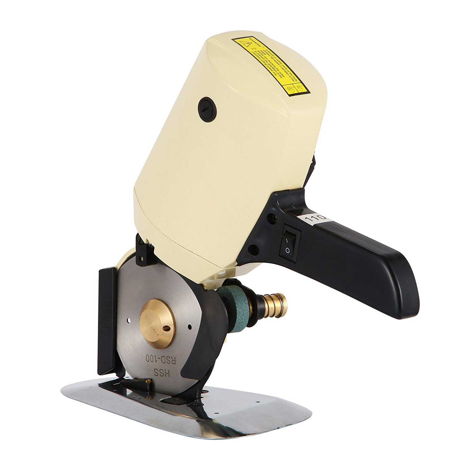 Best cloth cutting machine reviews: The right choice for a master of fabric cutting machine
