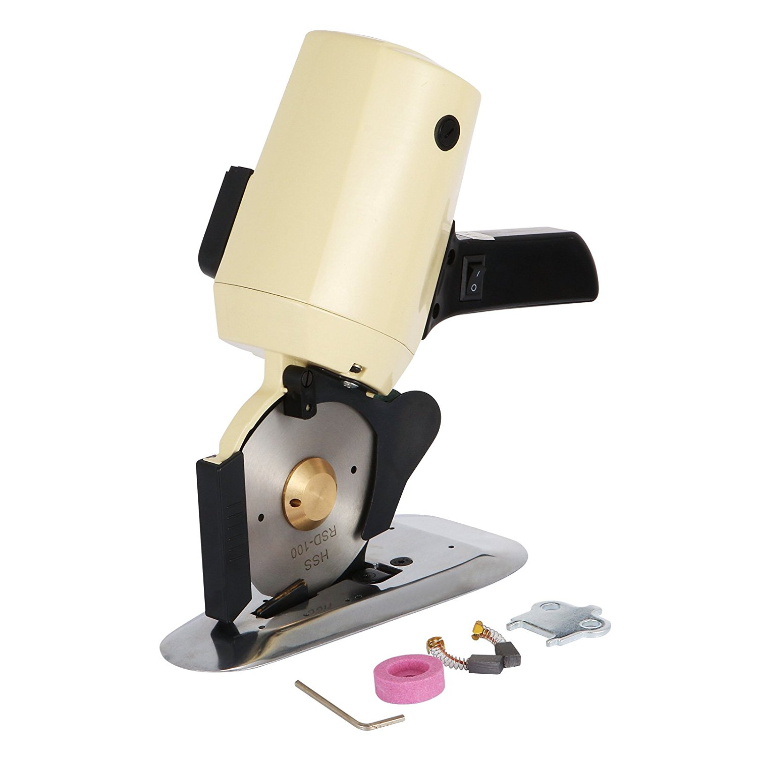 Best cloth cutting machine reviews: On budget? This can serve you best!