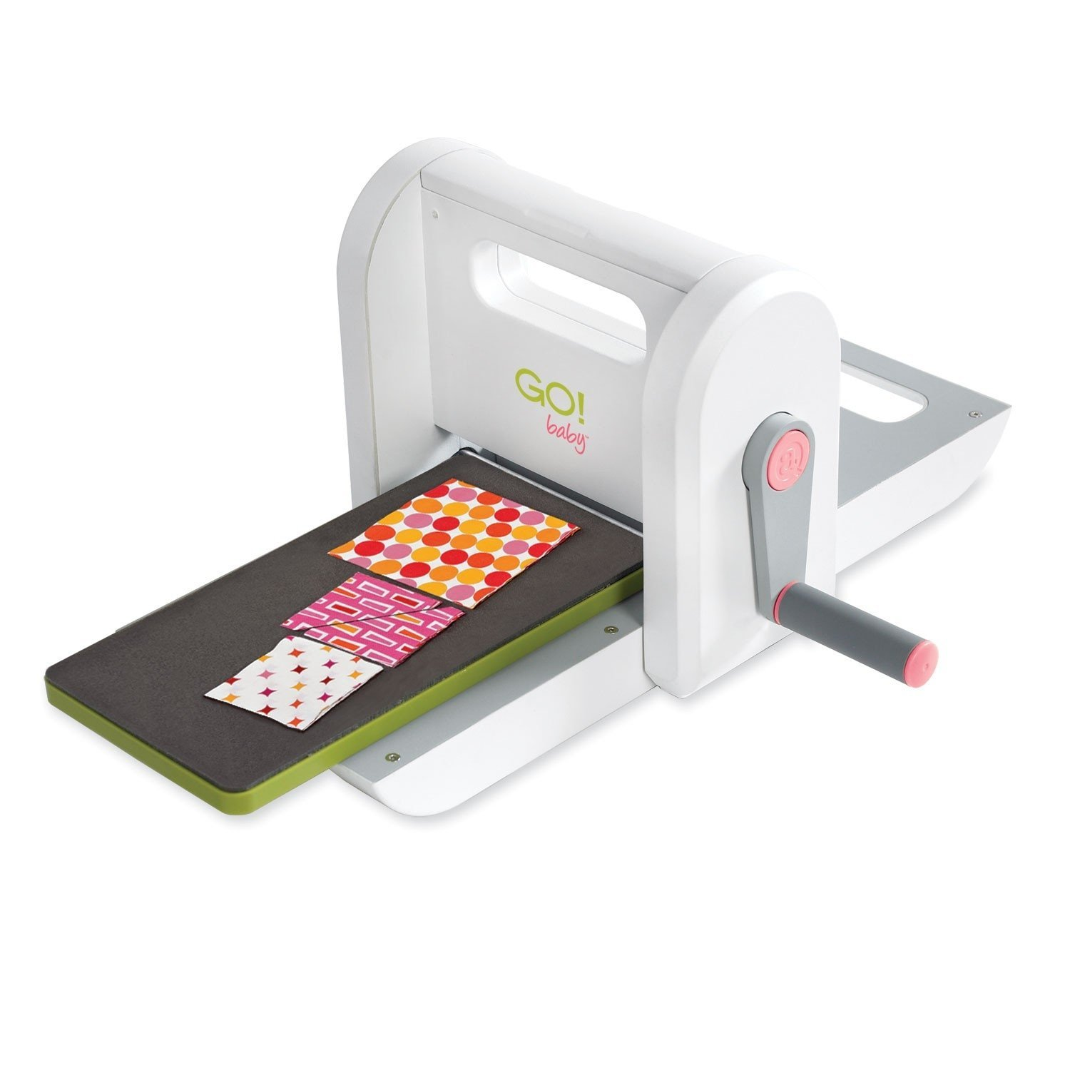 Best cutting machine for fabric: If you're short on cash, get this one instead