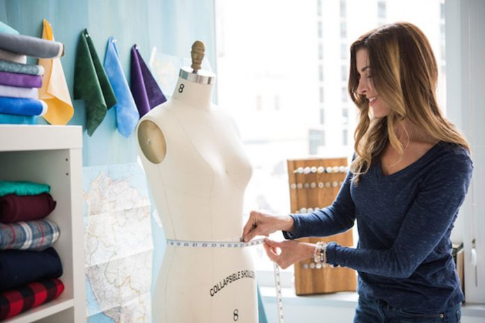3 Simple Steps to Using Dress Forms Like a Pro!
