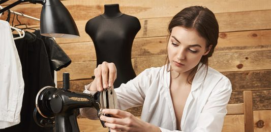 Don't Stop Sewing: Easy Ways to Fix Sewing Machine Timing