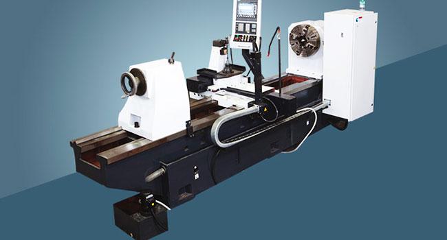 Rib Cutting Machine